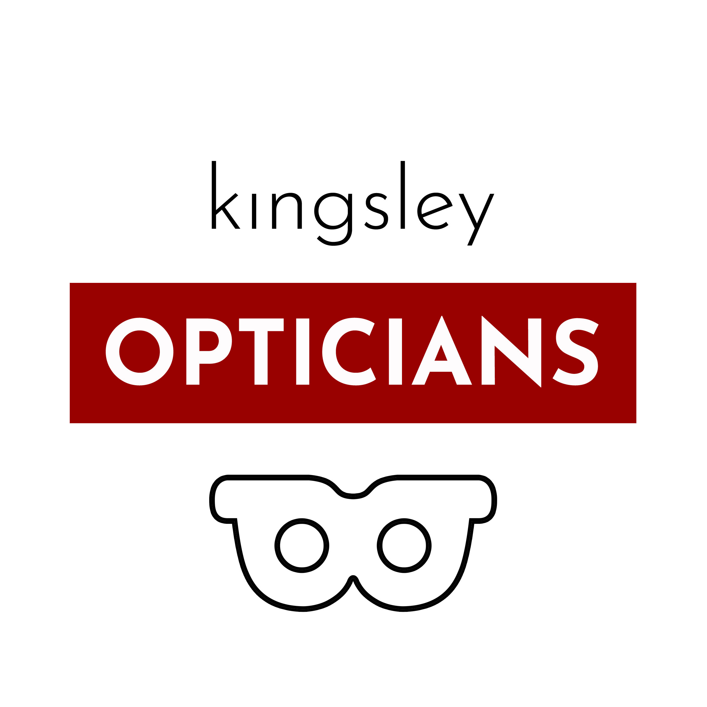 Kingsley Opticians – Finchley Central N3